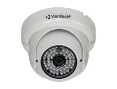 Camera HD-SDI VANTECH VP-5202