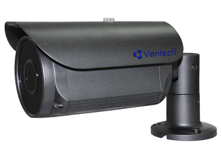 Camera HD-SDI VANTECH VP-5402(xám)