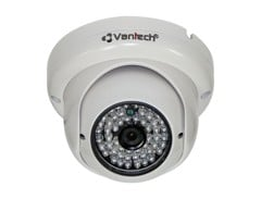 Camera HD-SDI VANTECH VP-5302