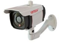 Camera IP VDTECH-18IPL 2.0 (bạc)