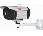 Camera IP VDTECH-45IPW 1.3 WiFi