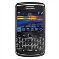 Blackberry 9700 like new