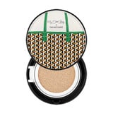 Phấn Nước Bổ Sung Ẩm CC ULTRA MOIST CUSHION SPF50+ PA+++ V203 (MY OTHER BAG)