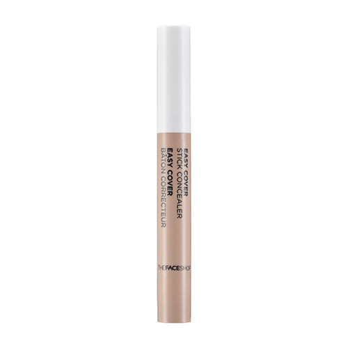 Thanh Che Khuyết Điểm TFS EASY COVER STICK CONCEALER