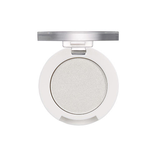 Màu Mắt TFS SINGLE SHADOW SHIMMER
