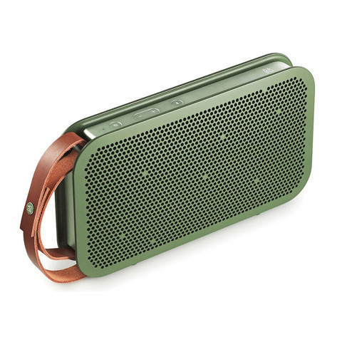 Loa di động Bang & Olufsen BeoPlay A2 Bluetooth Speaker