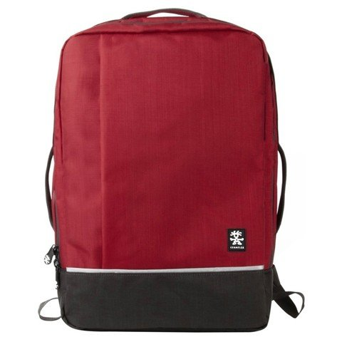 Balo Đựng Laptop Crumpler Roady Red