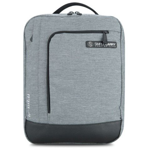 Balo đựng laptop Simplecarry M-city