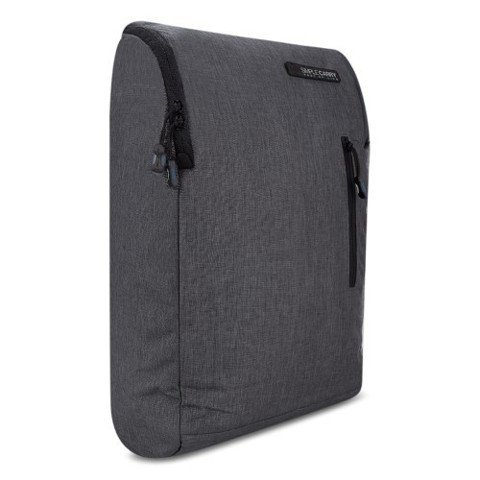 Balo Laptop Simple Carry K3