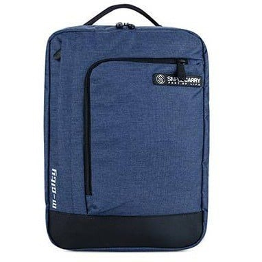 Balo Laptop Simple Carry M-City Navi