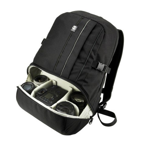 Balo-crumpler-jackpack-half-photo-black-1