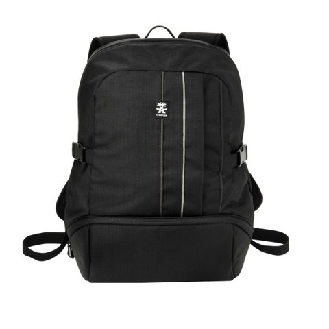 Balo-crumpler-jackpack-half-photo-black