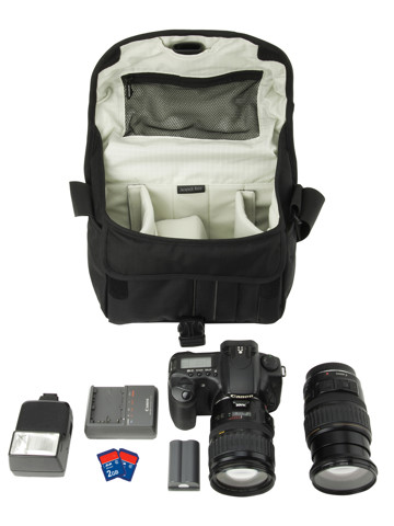 Tui-may-anh-Crumpler-JackPack-4000-4