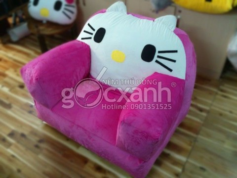 ghe-luoi-hoat-hinh-kitty