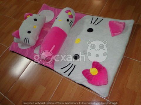 Nem mong Hello Kitty