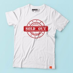 Sold out (nam)
