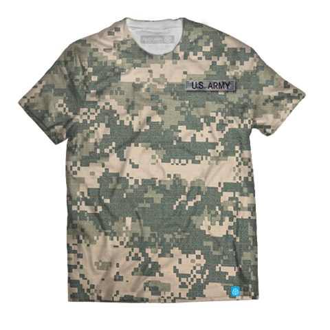 US - Army 2