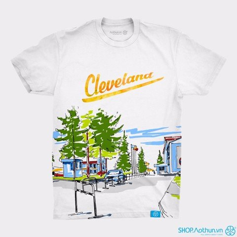 Cleverland
