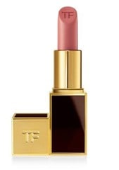 Son Tom Ford Màu 07 Pink Dusk