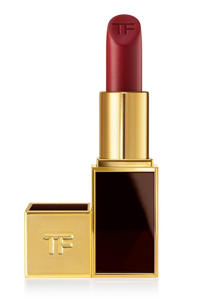 Son Tom Ford Màu 11 Crimson Noir