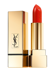 SON YVES SAINT LAUDRENT (YSL) ROUGE PUR COUTURE - 13 LE ORANGE