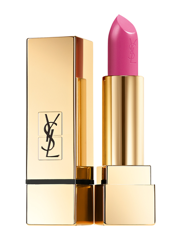 SON YSL MÀU 27 FUCHSIA INNOCENT