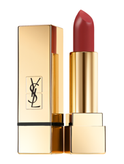 SON LÌ YSL MÀU 204 ROUGE SCANDAL