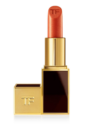 Son Tom Ford Màu 44 Sunset BLVD