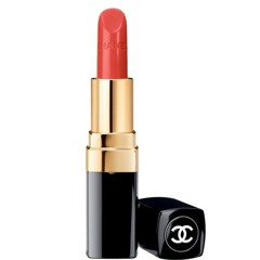 Son Chanel Rouge Coco 440 Arthur
