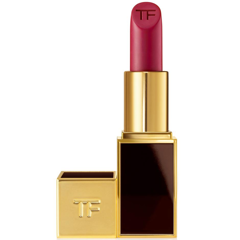 Son Tom Ford Màu 05 Plum Lush
