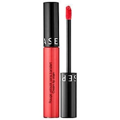 Sephora Cream Lip Stain Màu 09 Watermelon Slice