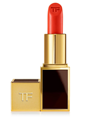 Son Tom Ford Lips & Boys Màu 35 Rafael