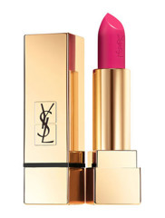 SON YVES SAINT LAUDRENT (YSL) ROUGE PUR COUTURE - 49 ROSE TROPICAL