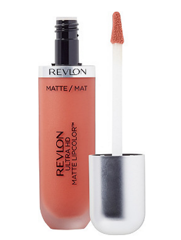 Son Kem Lì Revlon Ultra HD Màu 620 Flirtation