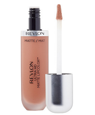Son Kem Lì Revlon Ultra HD Màu 630 Seduction
