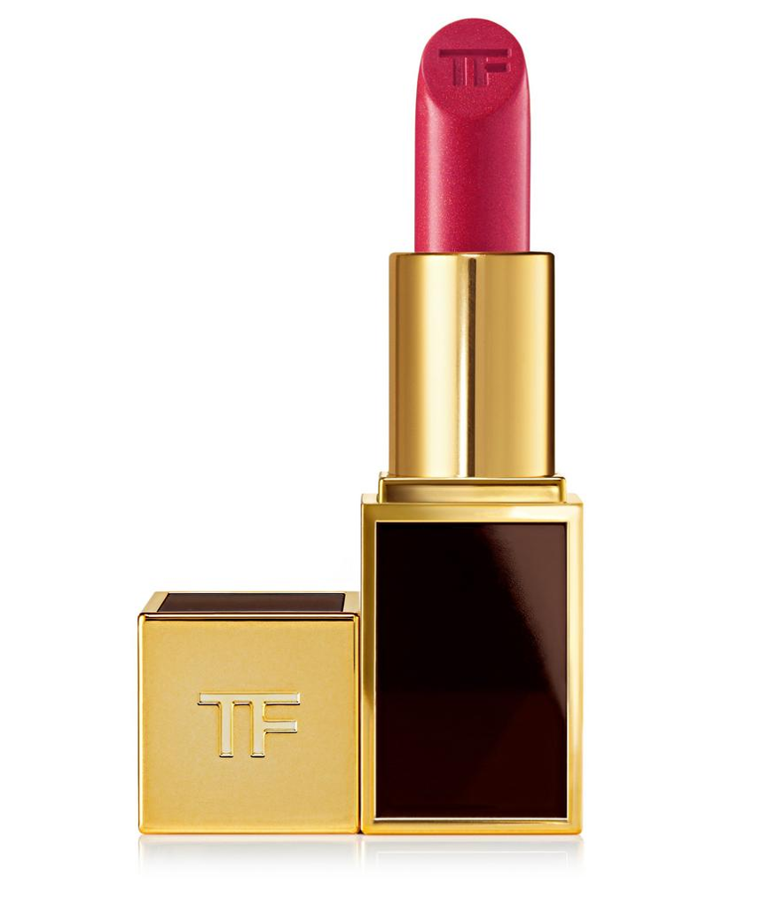 Son Tom Ford Lips & Boys Màu 52 Alex