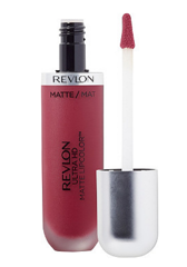 Son Kem Lì Revlon Ultra HD Màu 610 Addiction