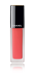 Son Chanel Rouge Allure ink Matte Màu 144 Viviant