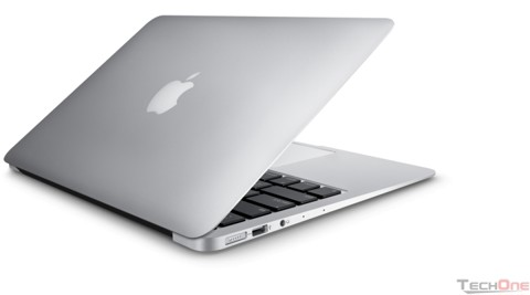 Macbook Pro 2015 13inch i5/2.7Ghz 8G 128GB - MF839