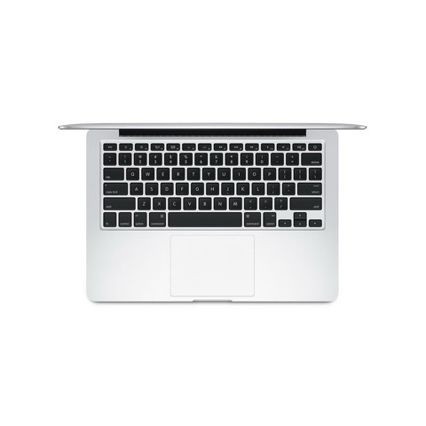 MacBook Pro Retina 15inch i7/2.5Ghz 16G 512GB - MGXC2