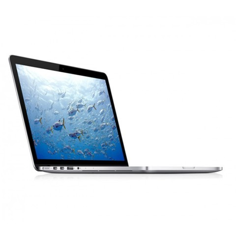 New MacBook Pro Retina 15inch i7/2.5G 16G 512G - MJLT2