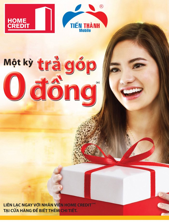 tienthanhmobile_ban hang tra gop 01