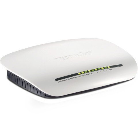Router Wifi Tenda W368R
