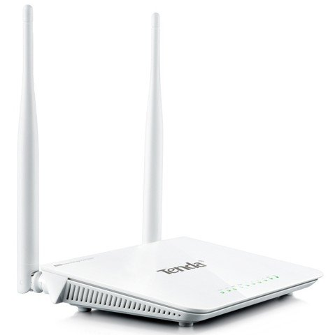 Router Wifi Tenda W3002R