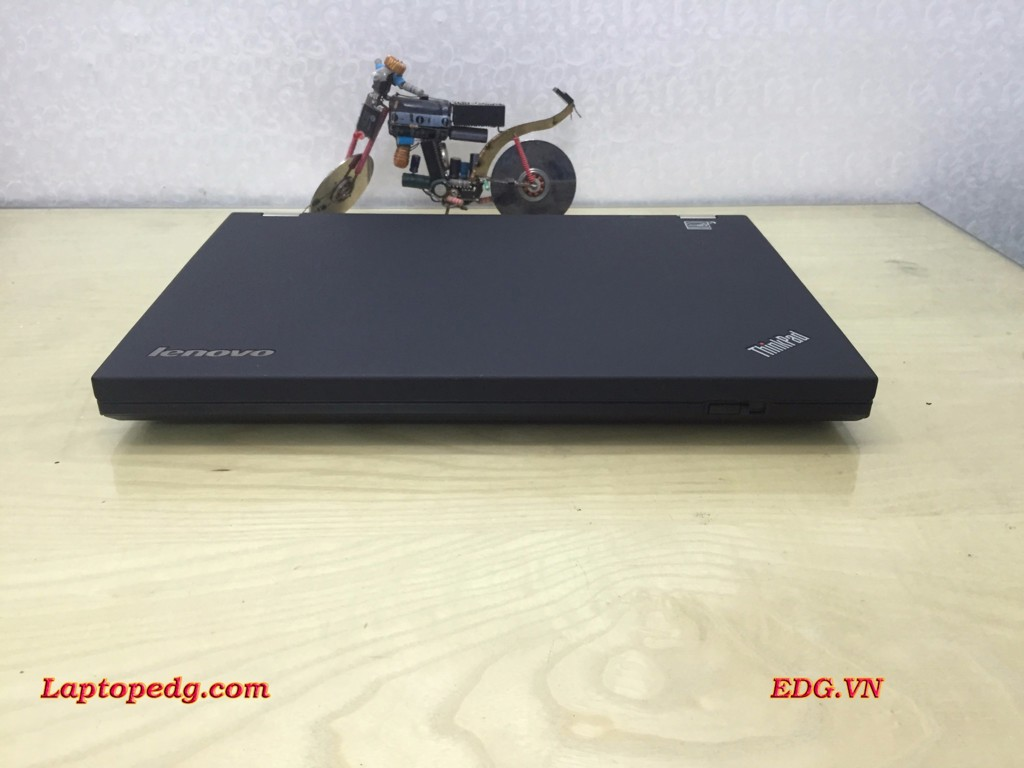 Lenovo T430 core i5-3320M, Ram 4G, Ổ 320GB , 14.0 LED HD