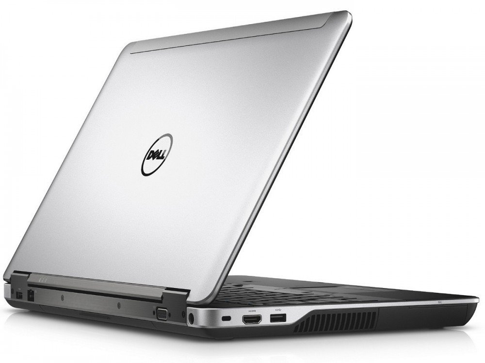 Dell E6540 i7-4600M, Ram 4G, ổ ssd 128G, màn 15.6 LED HD