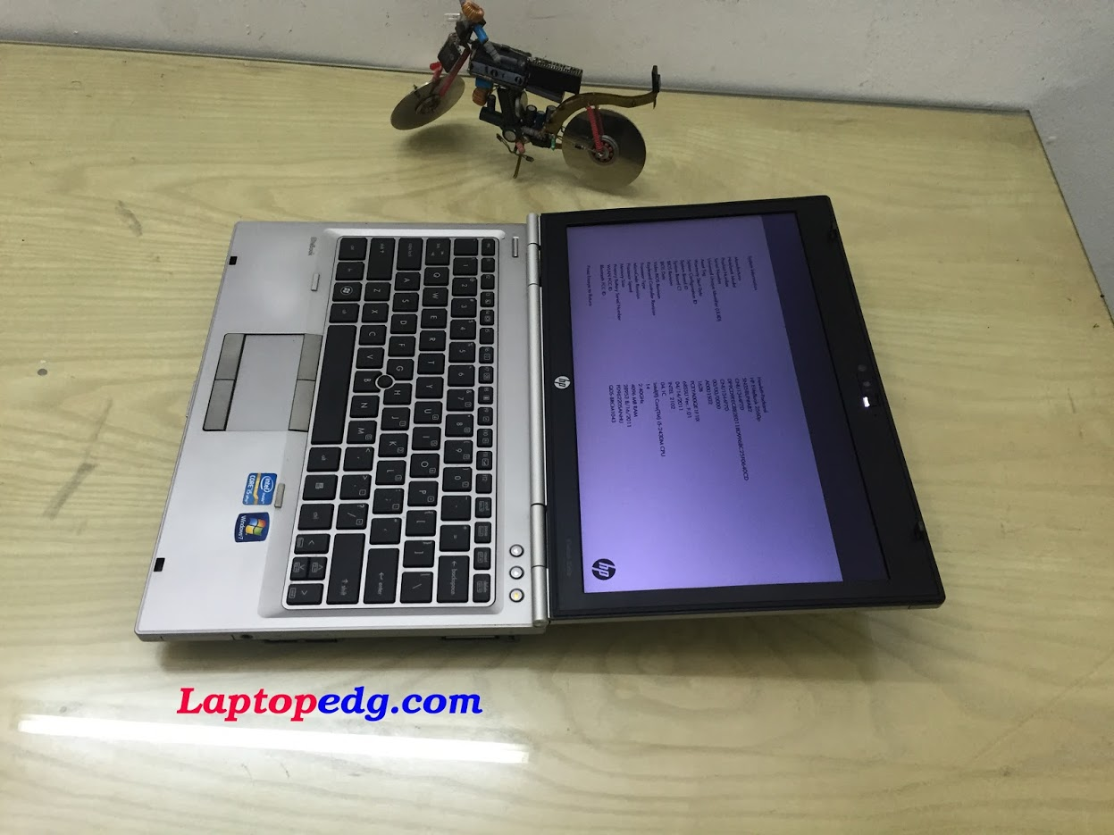 hp-elitebook-2560p-core-i5-gia-re-nhat
