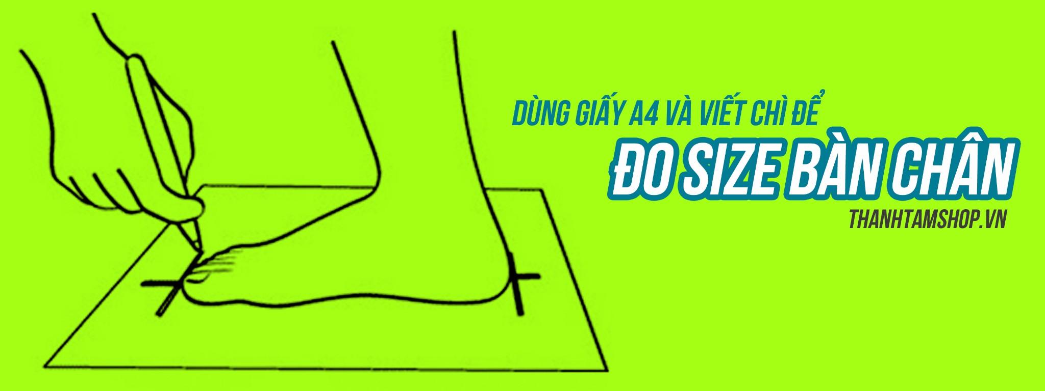 Giày Thể Thao Nike, Adidas, Converse chạy bộ, tập gym, Aerobic - 16