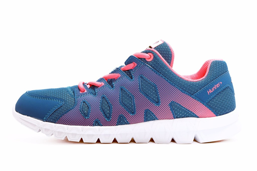 BITI'S HUNTER WOMEN - BLUE