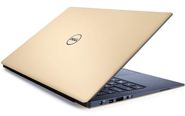 Laptop Dell Vostro 5459 core i5-6200U/4GB/500GB/ Vga 2GB.